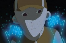 [Critique] Phantom Boy : the frenchy ghost