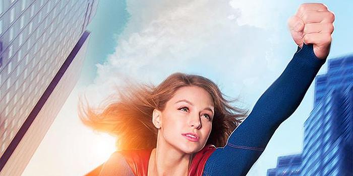 Supergirl spoiler : La véritable identité d'un personnage révélée