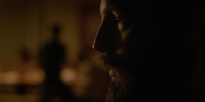 [Critique] The Invitation : on l'a bien reçue.