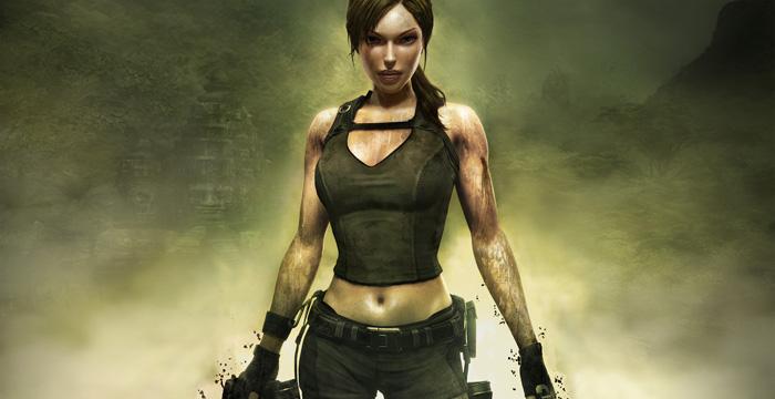 Tomb Raider : trois réalisatrices en lice pour le reboot