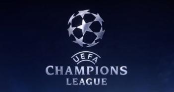ps4-uefa-champions-league