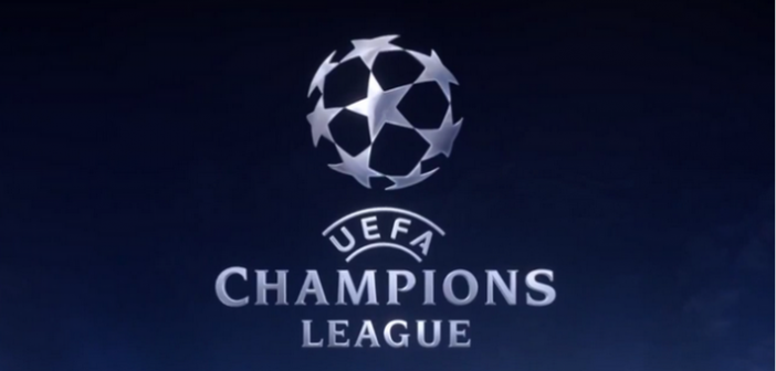 ps4-uefa-champions-league
