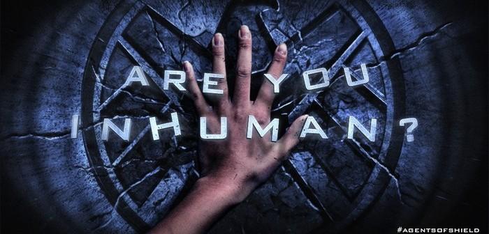 [Critique] Agents of S.H.I.E.L.D. S03 E01 : Mutant-X