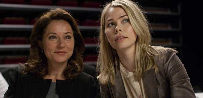 [Critique] Borgen (intégrale) : le House of Cards danois