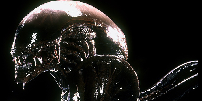 Alien 5 : Prometheus 2 passe prioritaire