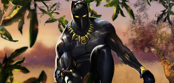 Après Creed, Black Panther pour Ryan Coogler ?