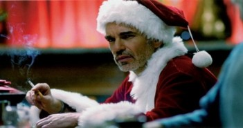 Bad Santa 2 : Billy Bob Thornton revient en père Noël immoral