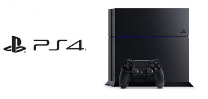 Bientôt une PlayStation 4 encore plus puissante ?