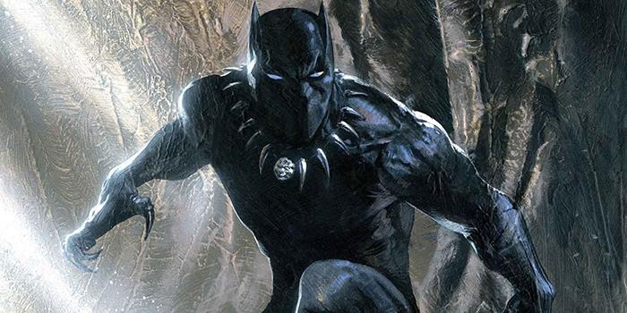 Black Panther a trouvé son scénariste !