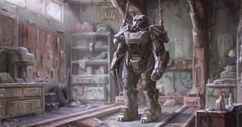 Fallout 4 : besoin de Steam pour l'obtenir !