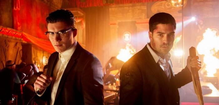 From Dusk Till Dawn: une troisième saison!