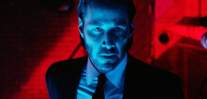 John Wick 2 du nouveau au casting!