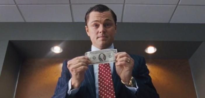 Leonardo DiCaprio pour un film sur le scandale Volkswagen !