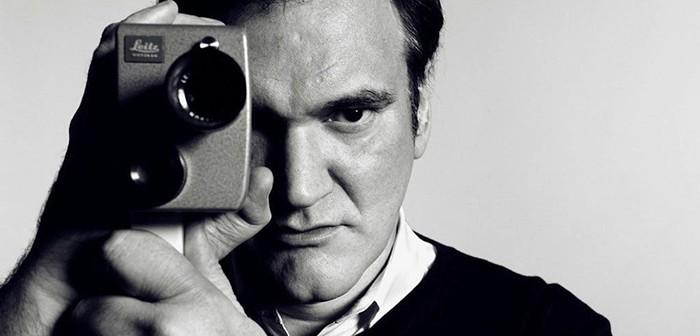 Les 8 Salopards : Tarantino prépare deux versions !
