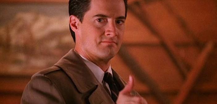 Peter Sarsgaard débarque à Twin Peaks !