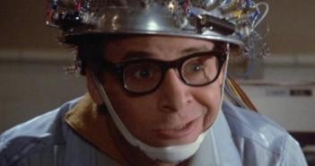 Rick Moranis ne fera pas d'apparition dans Ghostbusters 3 !