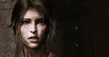 Rise of the Tomb Raider, futur hit en puissance?