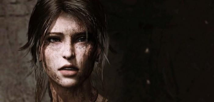 Rise of the Tomb Raider, futur hit en puissance?
