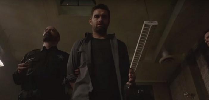 Un trailer musclé pour la saison 4 de Banshee !