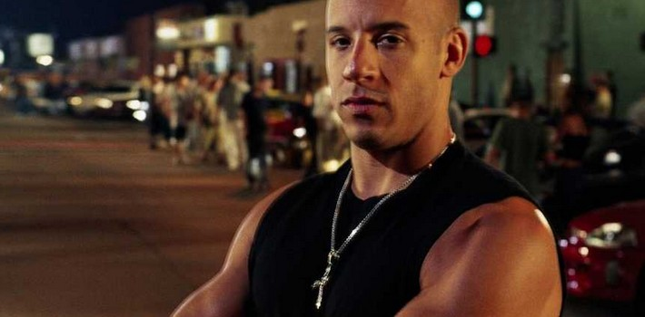 Vin Diesel sans voix pour Marvel !