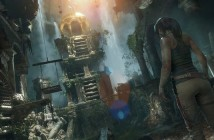 [Preview] Rise of Tomb Raider : ce tombeau sera votre tombeau