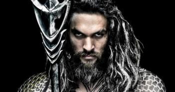 Aquaman raconté par le scénariste de La colère des Titans