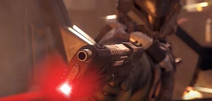 Activision et Blizzard s'associent pour des séries et films !