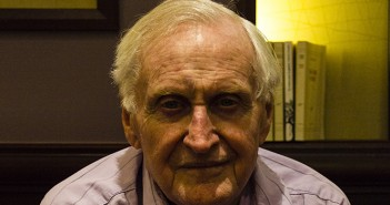 [Rencontre] John Boorman