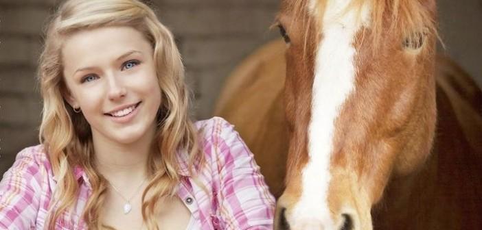 Horse Life 4 : la première bande-annonce !
