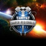 SMITE eSport : les Super Regionals sont lancées !