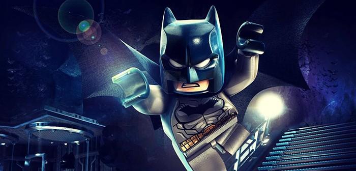 Mariah Carey vocalisera The LEGO Batman Movie !
