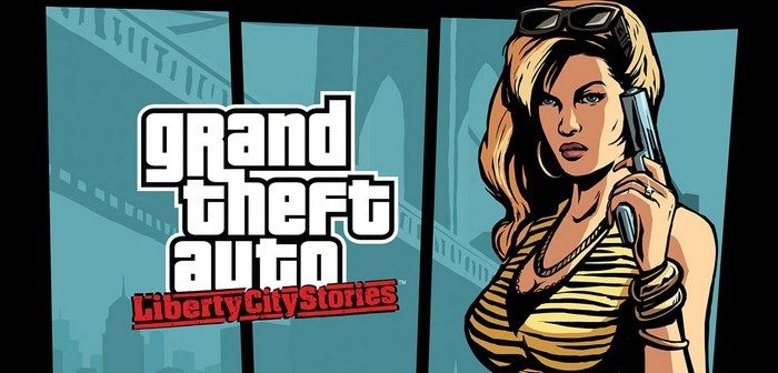 GTA : Liberty City Stories deale à nouveau avec les joueurs !