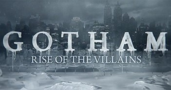 Gotham : Mr. Freeze is coming dans le teaser !