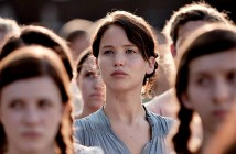 Hunger Games : les prequels sans Jennifer Lawrence !