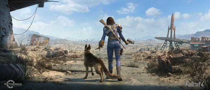 La rédaction a tranché sur son Top des jeux-vidéo 2015 !