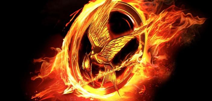 Lionsgate prépare des suites à Hunger Games!