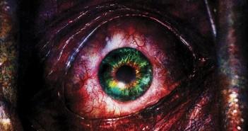 Capcom a de la suite dans les idées pour Resident Evil, côté épouvante