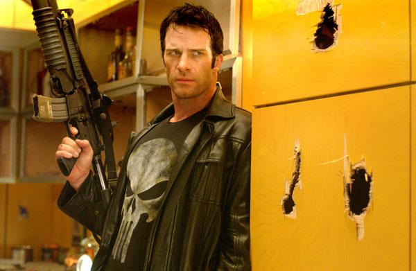 The Walking Dead : Rick Grimes devait être incarné par...