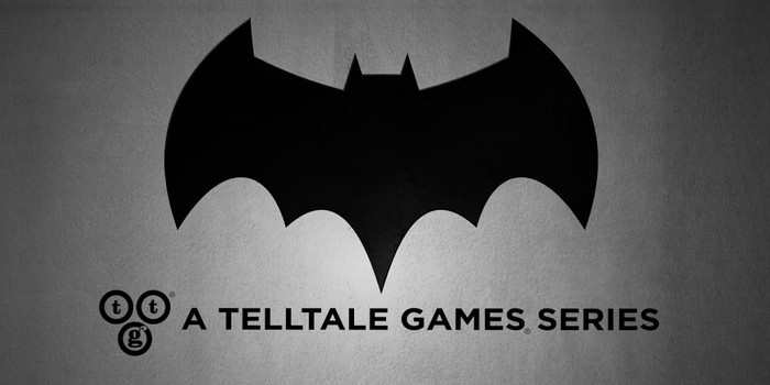 Telltale Games revêt son costume de Bat-boy !