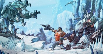 [Test] Borderlands 2 : tellement badass !