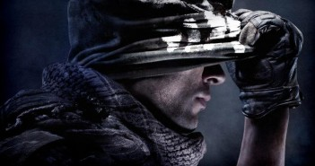 [Test] Call of Duty : Ghosts, un FPS m'as tu vu ?