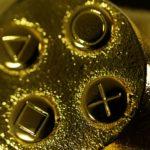 Le PlayStation Football Club dévoile sa Manette d'Or !
