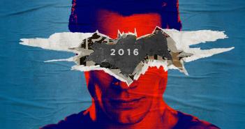 Batman V Superman : découvrez les affiches personnalisées !