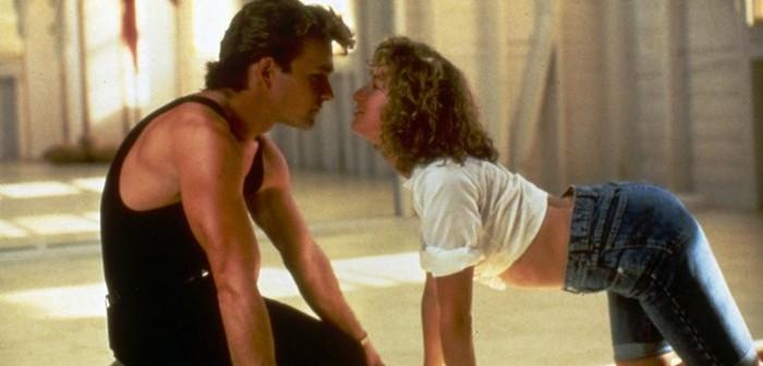 Remake de Dirty Dancing : la nouvelle Bébé est...