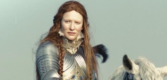 Thor 3 : Ragnarok pourrait accueillir Cate Blanchett