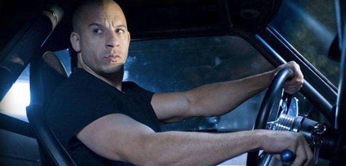 Il faut sauver le soldat Vin Diesel