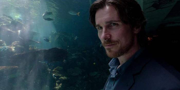 Christian Bale renonce à Enzo Ferrari