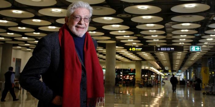 Ettore Scola, décès du réalisateur de Nous nous sommes tant aimés