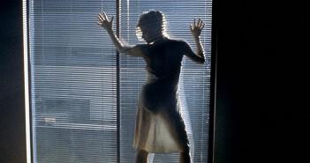 50 nuances plus Sombres enlace l'arrivée de Kim Basinger !