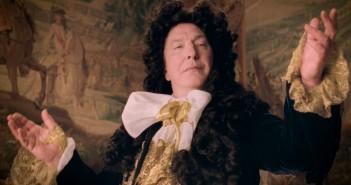 Alan Rickman : une voix royale